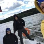 lipenska_flotila2018 (10)