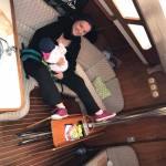 lipenska_flotila2018 (12)