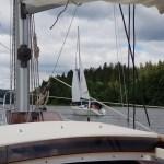 lipenska_flotila2018 (3)