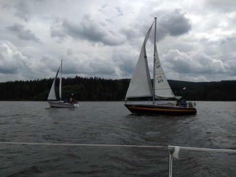 lip_flotila_2 (13)