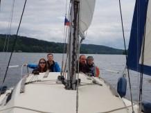 lip_flotila_2 (4)