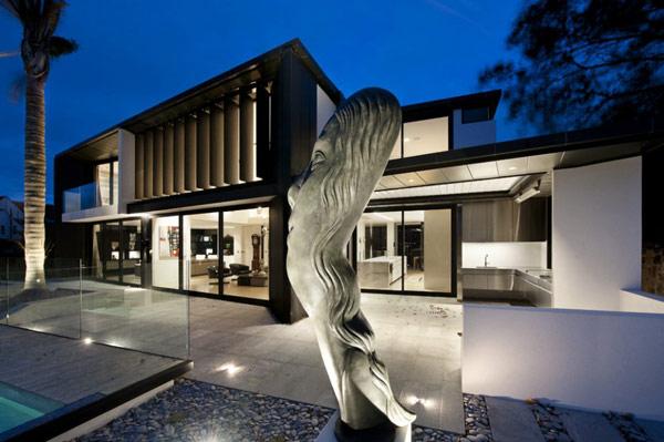 Elegant Home Design Ltd – House Design Ideas