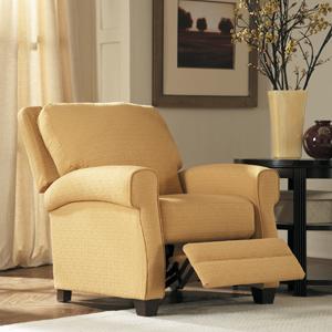 Broyhill furniture melbourne fl 32935 loveseat recliners