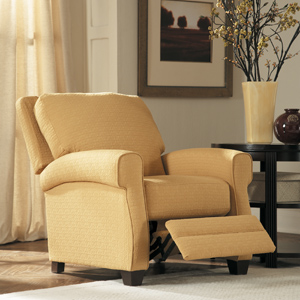 dual reclining rv sofa 3pc recliner set broyhill furniture melbourne fl 32935 loveseat recliners ...