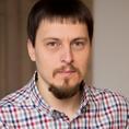Александр-Краснов