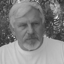 Жданов Владимир Георгиевич (alexanderkrasnov.ru)
