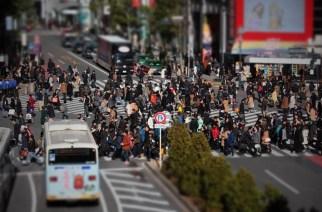 Восемь вредных привычек пешеходов