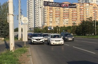 Парадокс на Кашириных