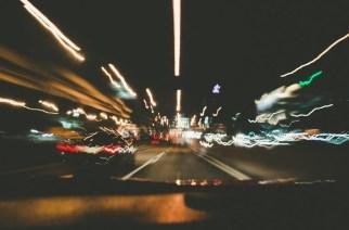 Семь неприятных таксистов