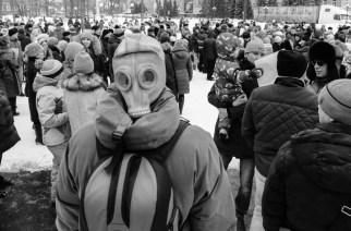 Люди — кремень: как Златоуст отбился от промышленных «варягов» (пока)