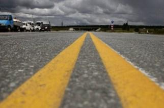 Две полоски — это тревожно: чем закончился первый год транспортной «революции»
