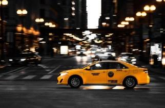 Выгодно ли быть таксистом