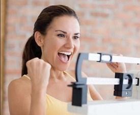 Kak-bystro-sbrosit'-ves-Как-быстро-сбросить-вес