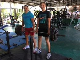 Artem-Mel'nik-Fitnes-proekt-Zakljuchitel'naja-nedelja-proekta-Артем-Мельник-Фитнес-проект-Заключительная-неделя-проекта