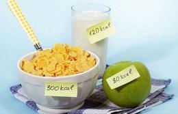 chto-takoe-kalorii-prostoe-obyasnenie
