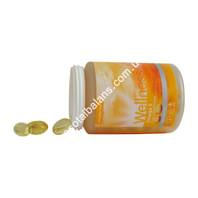 Омега-3 (в капсулах из рыбного желатина)_3
