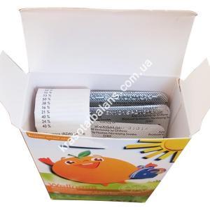 Мультивитамины и минералы для детей_3
