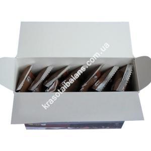Протеиновые батончики «Natural Balance» Шоколад_2