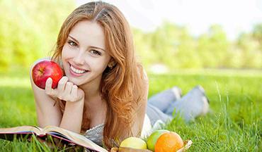 Рецепты полезных, вкусных блюд для красивой фигуры и качественной жизни.