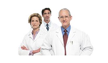 Ответы на вопросы о продукции Wellness от экспертов, врачей, ученых.