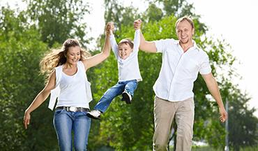 Статьи с важной информацией для здоровья и долголетия Вашей семьи.