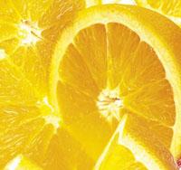 А вы уже пробовали натуральный рыбий жир с ароматным маслом лимона?
