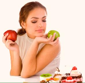 2 способа снижения веса с пользой для здоровья