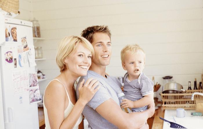 Почему активность ребенка не показатель его здоровья?