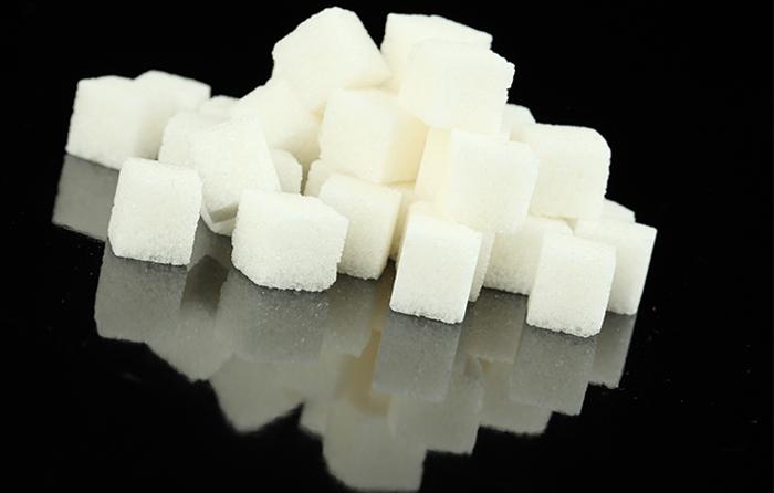 Безопасный заменитель сахара