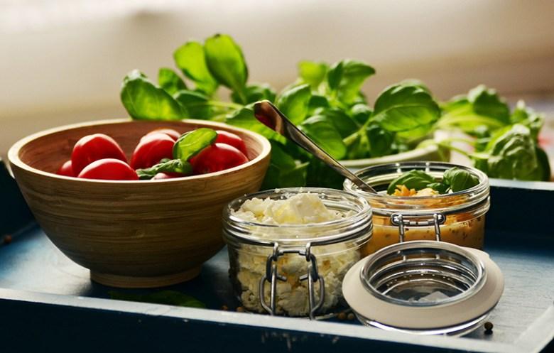 Излишества в еде. Как решить проблему конкретно Вам?