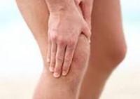 Воспаление мягких тканей: лечение и симптомы. Воспаление в суставах поражает мягкие ткани