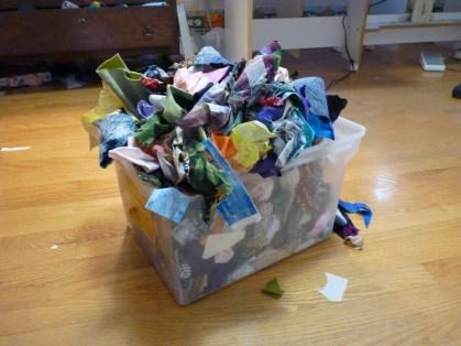 scrap-bag-blue
