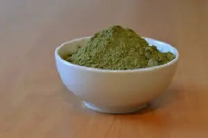 Buy Green Sulawesi Kratom