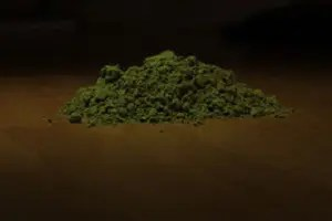 Kratom Sample Pack 5x50g