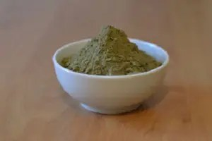Buy Super Green Kratom