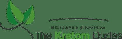 kratom-buy-Mitragyna-speciosa