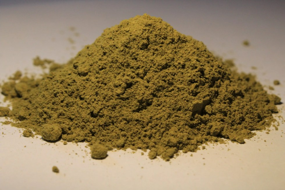 red-vein-kratom