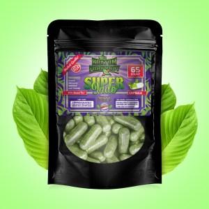 Super Indo - 65 capsules