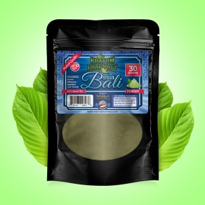 Bali - 30 gram