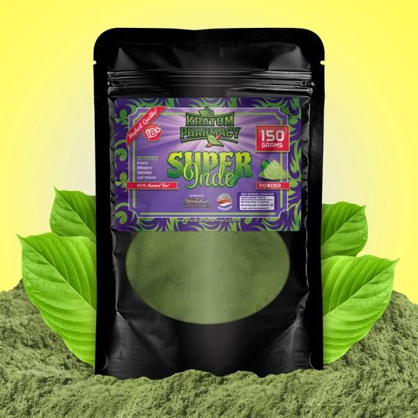 Super Indo - 150 gram