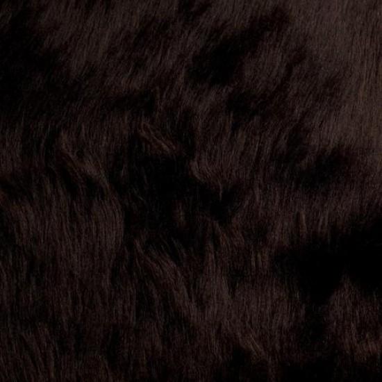 Dunkelbraun - Auf Bestellung