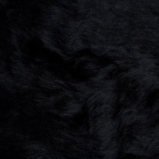 Schwarz - Auf Bestellung