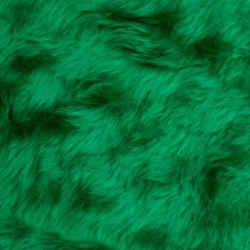 Grün - Auf Bestellung
