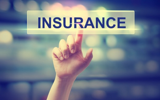 anderson sc car crash lawyer insurance claim