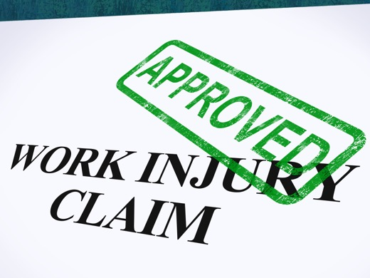 anderson south carolina upstate workers compensation attorney