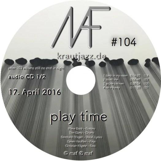 maf#104cd1