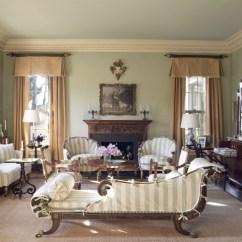 How To Make Sofa Cushions Harder Sofabordben Sta%c2%a5l Inspired.talk: Suzanne Rheinstein