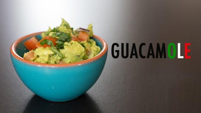 Guacamole_H2