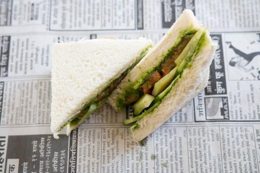 BombaySandwich_H3