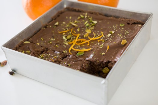 ChocolateBrowniesH2